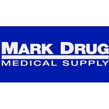 Mark Drug Medical Supply