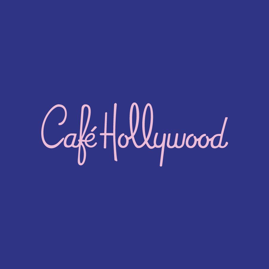 Café Hollywood at Planet Hollywood Resort & Casino
