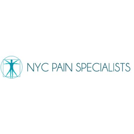 NYC Pain Specialists: Karan Johar, MD