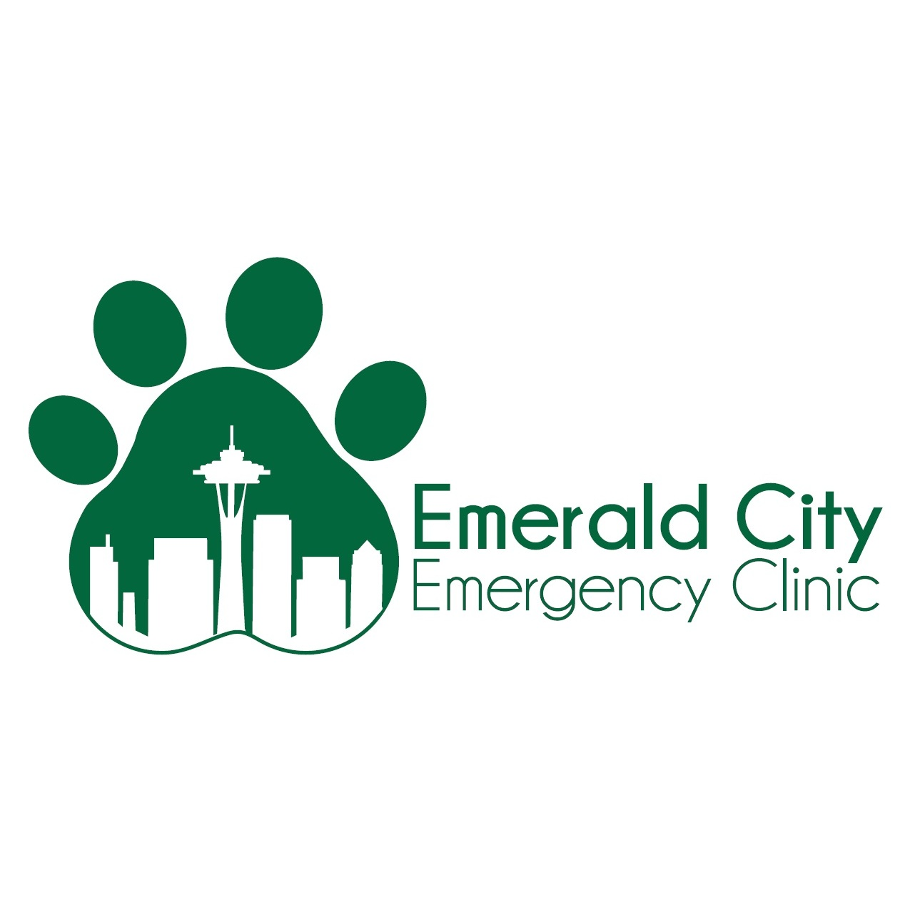 Emerald City Emergency Clinic