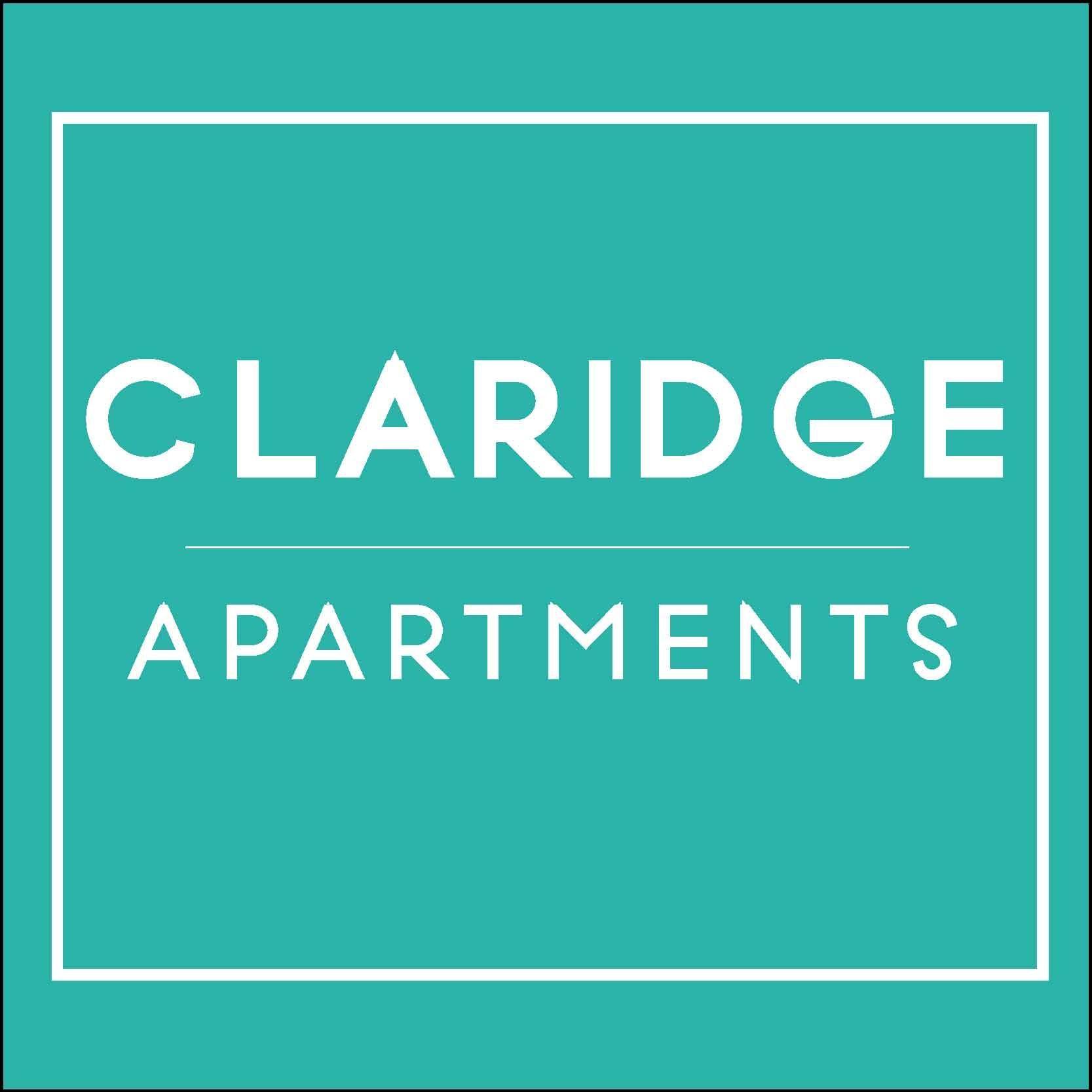 Claridge Apartments