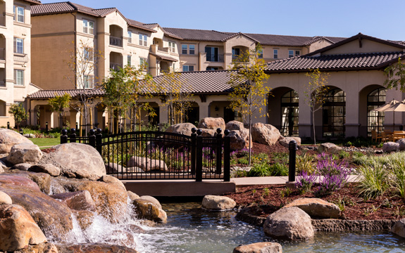 The Glen at Scripps Ranch image 1