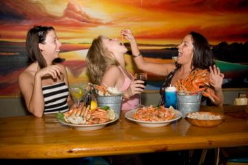 The Crab Shack image 47