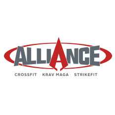 Alliance Krav Maga and CrossFit