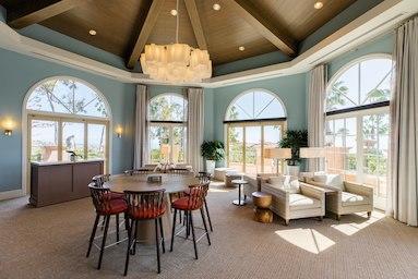 Marriott's Newport Coast Villas image 4