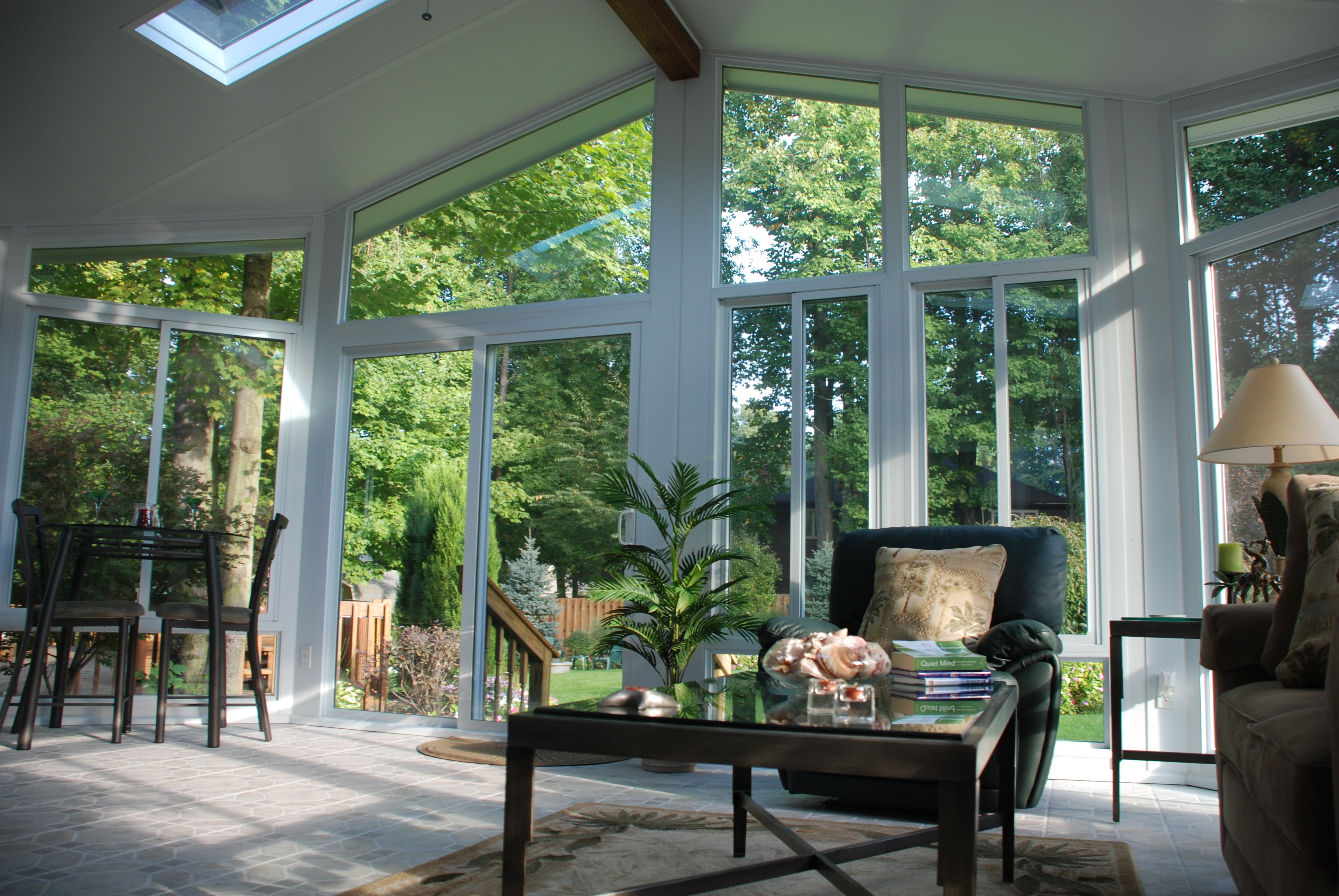 Thermal Shield Windows & Sunrooms image 2