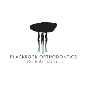 Blackrock Orthodontics 1