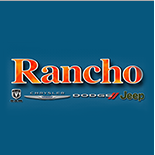 rancho chrysler jeep dodge in san diego ca 92111 citysearch. Cars Review. Best American Auto & Cars Review