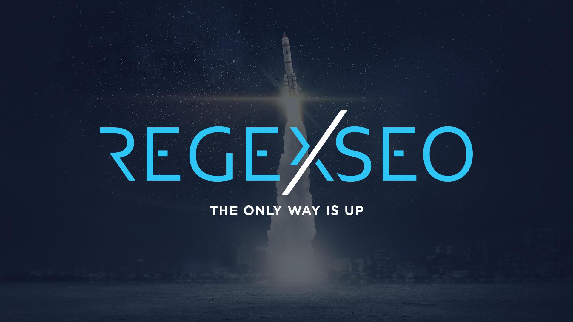 Regex SEO - Cypress TX image 0