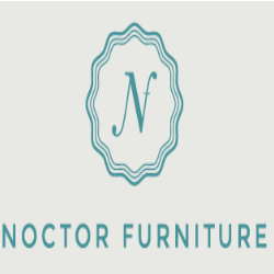 Noctor Furniture