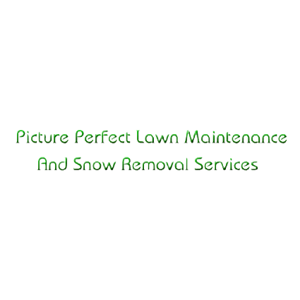 Picture Perfect Lawn Maintenance and Snow Removal image 5