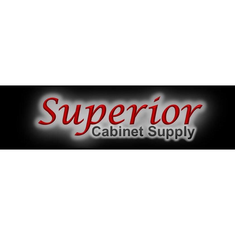 Superior Cabinet Supply image 5