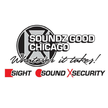 Soundz Good Auto