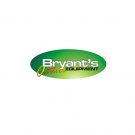 Bryant's Outdoor Equipment