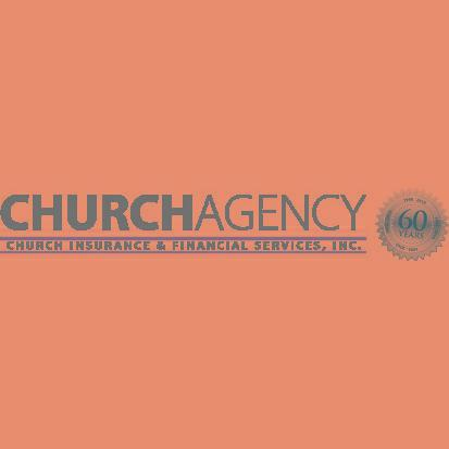 The Church Agency