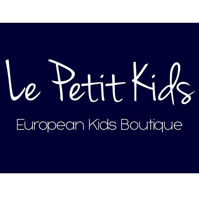 Le Petit Kids image 5