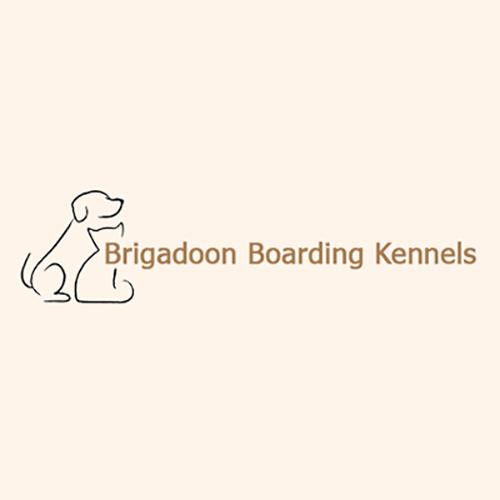 Brigadoon Boarding Kennels