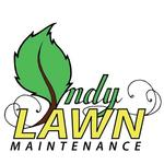 Image 1 | Indy Lawn Maintenance