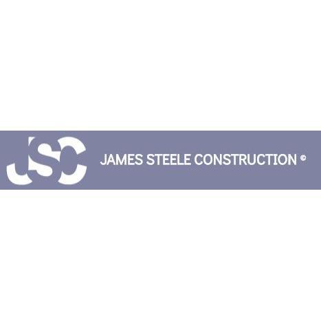 Steele James Construction Co