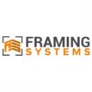 Framing Systems Inc