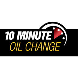 Pennzoil 10 Minute Oil Change - Santa Rosa, CA - General Auto Repair & Service