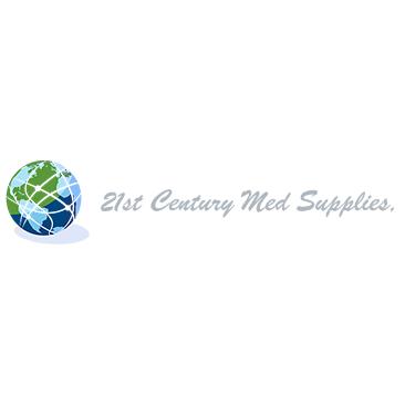 21st Century Medical Supplies, Inc.