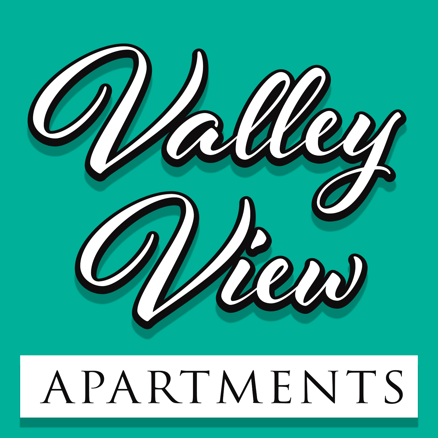 Valley View Apartments image 14