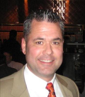 Allstate Insurance: Michael Winters