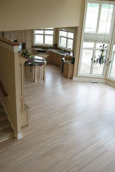 Floor Craft Sanding image 8