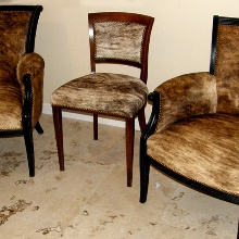 Gail's Upholstery & Decorating image 0