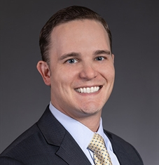 Aaron J Vilfordi - Ameriprise Financial Services, Inc. image 0