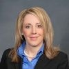 Heidi C. Noll Attorney at Law