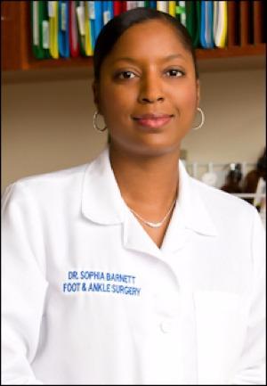 Foot Health Care Associates image 4