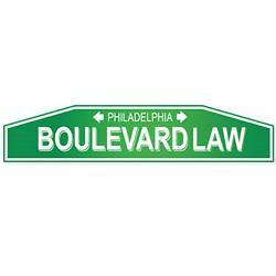 Boulevard Law