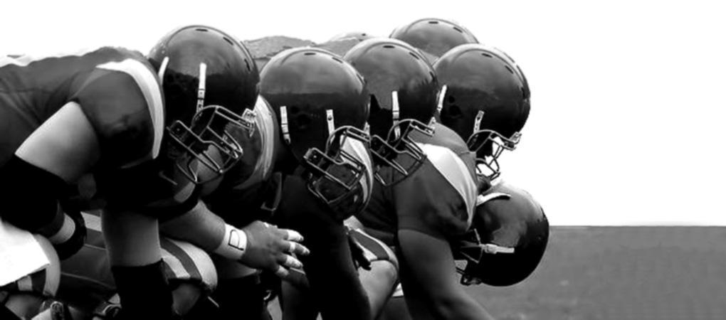 Bodyguard Sports Medicine