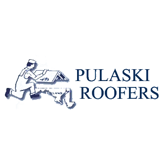 Pulaski Roofers Inc In Perry Hall Md 21128 Citysearch
