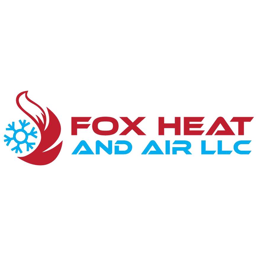Fox Heat and Air, LLC image 0