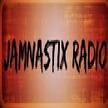 Jamnastix Radio image 0