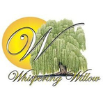 Whispering Willow Assisted Living and Memory Wing