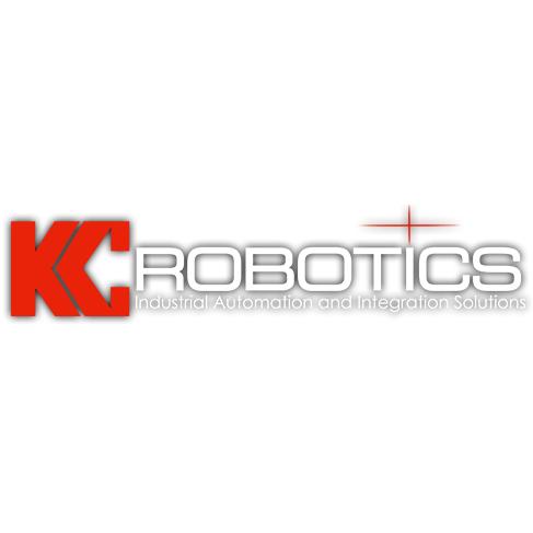 KC Robotics