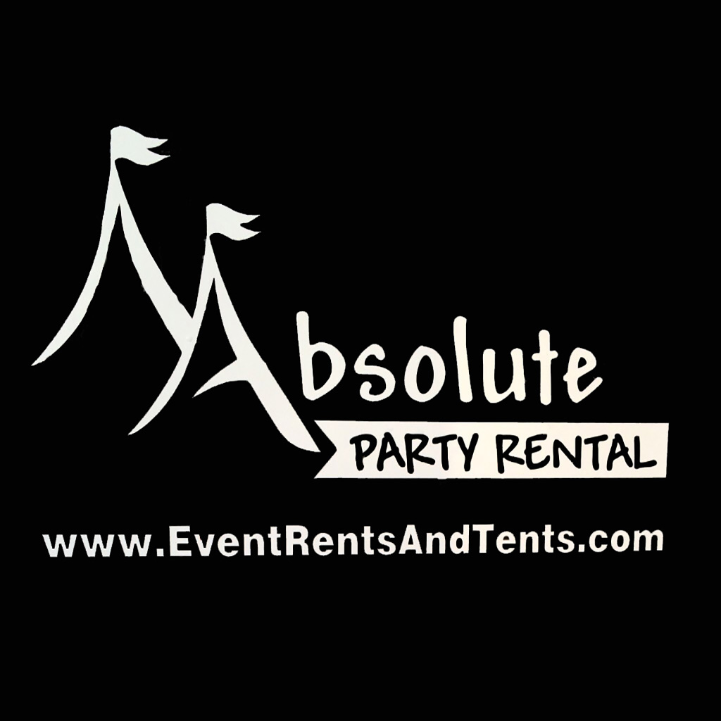Absolute Party Rental image 7