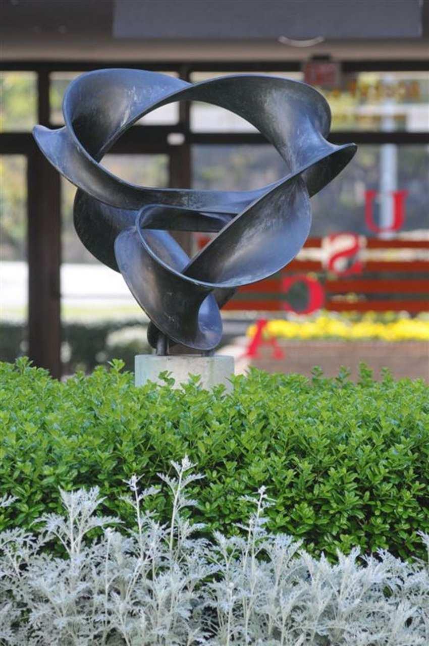 Hampton Inn Aiken image 11