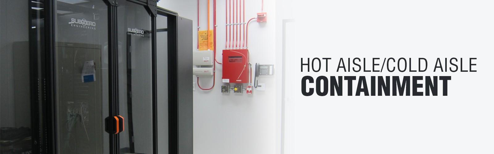 Total Concept Sales, Inc. image 2