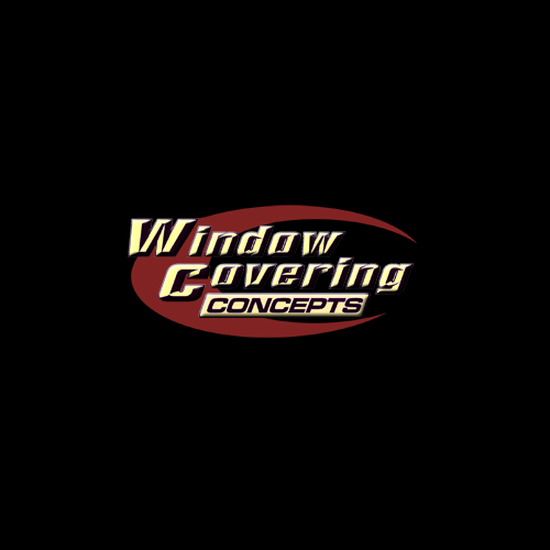 Window Covering Concepts, Inc