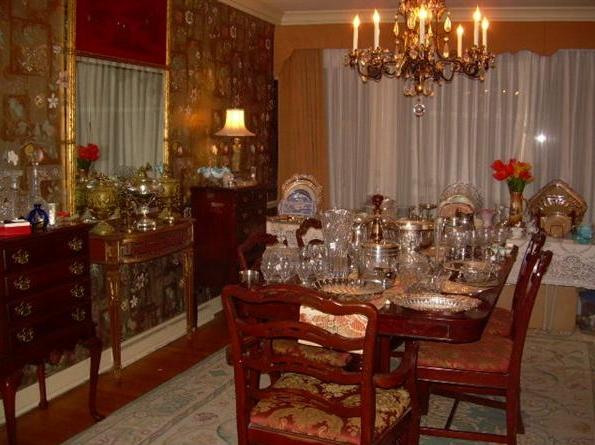 Lori Palmer Estate Sales image 0