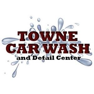Car Wash Westfield New Jersey