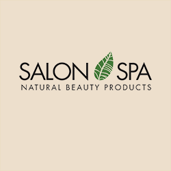 Image 1 | Salon and Spa Natural Beauty Products