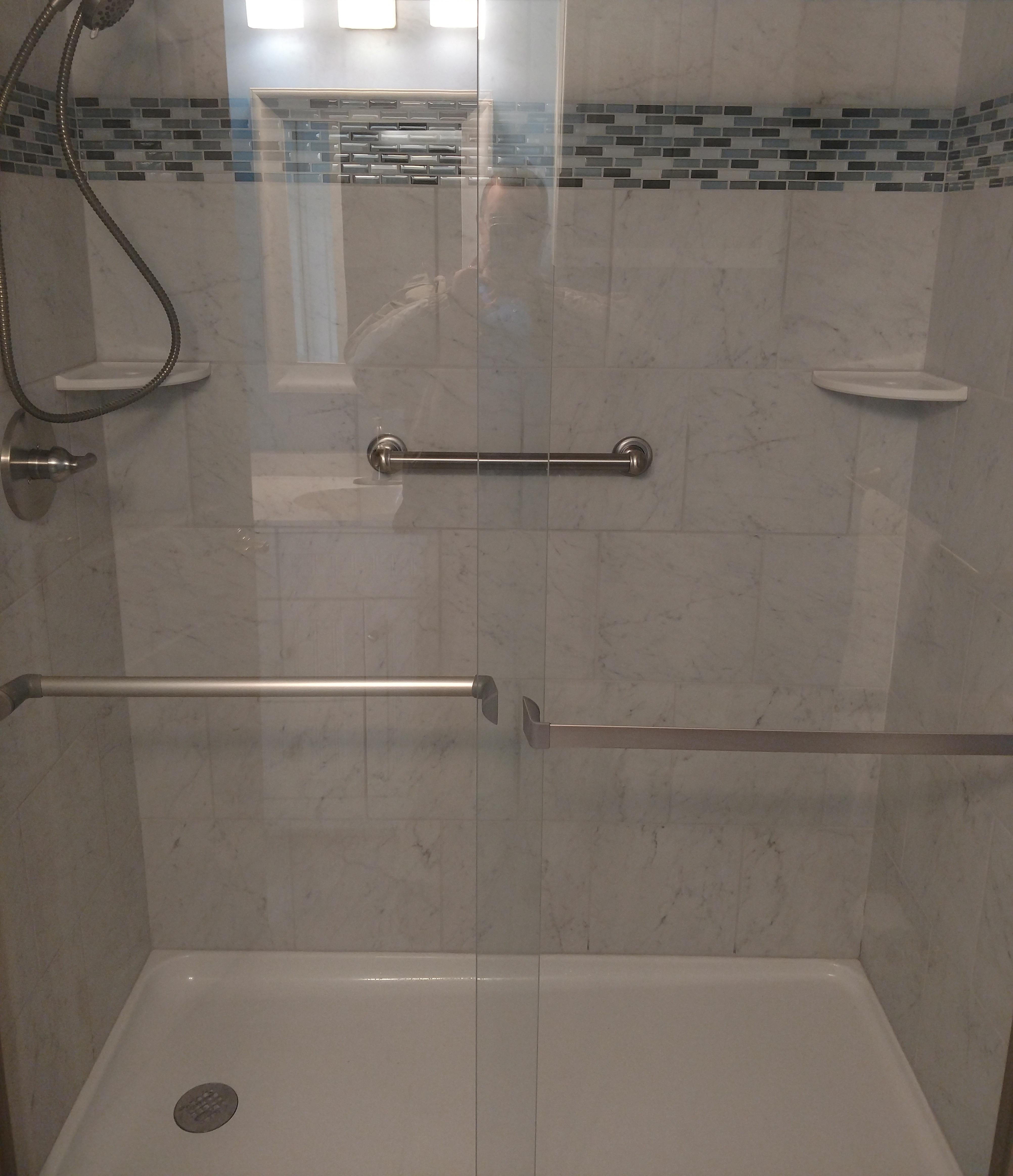 Accurate Upgrades Home Improvements LLC image 7