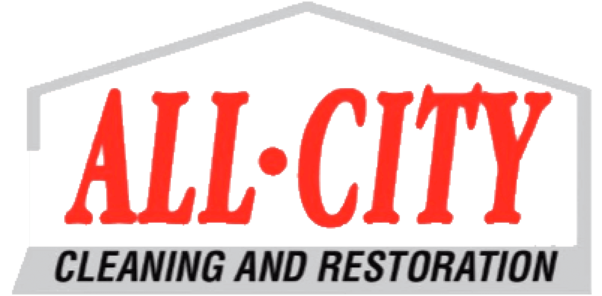 All City Cleaning And Restoration In Vista Ca 844 442