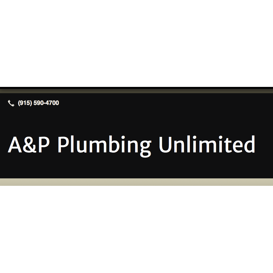 A&P Plumbing Unlimited image 3